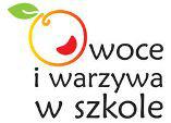 Owoce i warzywa w szkole